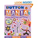 Button Mania: Buttons, Bottlecaps, and Beyond!