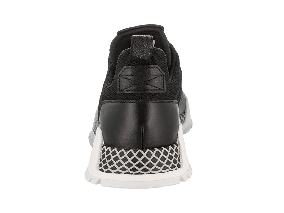 new style 22b9f 5c9f8 Amazon.com  adidas Mens F1.4 Pk Casual Athletic  Sneakers  Fashion  Sneakers