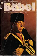 Isaac Babel The Collected Stories Paperback