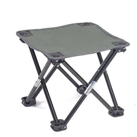 Collections Of Folding Stool On Wheels Beatyapartments