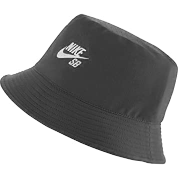 Image Unavailable. Image not available for. Color  Nike Sb Performance  Bucket Hat ... 270cebea621