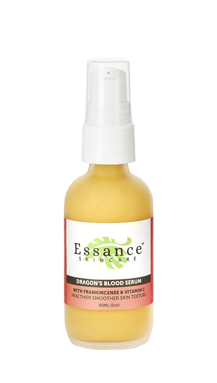 Essance Skincare Dragon's Blood Serum