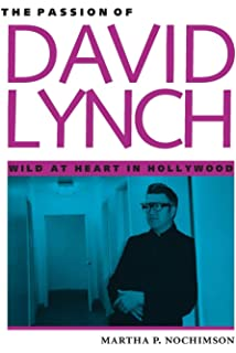The Impossible David Lynch (Film and Culture)