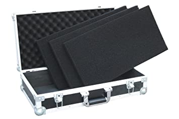 Flyht Pro Case Pick and Pack pj7w0RMVq2