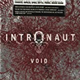 Void by Intronaut (2006-08-22)