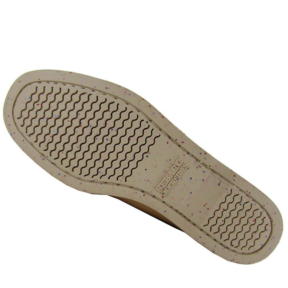 Puma Sebago Sebago Sebago damen Nelson Ankle Stiefel Schuh cc69d1