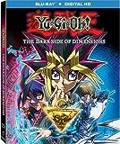 Yu-Gi-Oh: Dark Side of Dimensions [Blu-ray] [Import]
