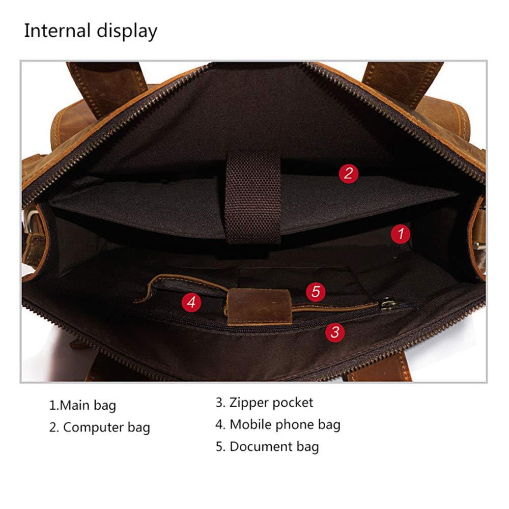Portable À Capacité Ordinateur Multifonction De Pour Grande Dos Sac sxBCQdhtr