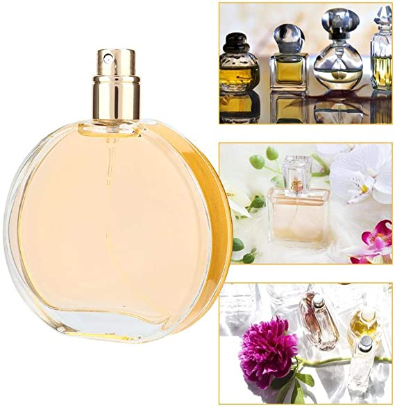 50ml Original Femmes Parfum Fabuleux Fleurs Fruits Parfum De
