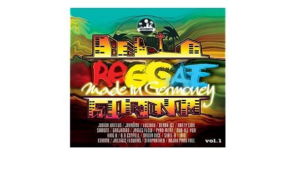 Play the music de B.B. Connell en Amazon Music - Amazon.es