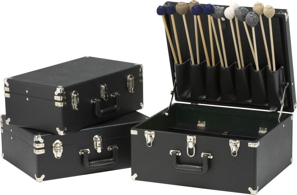 ProMark FPSC3 - Estuche para baquetas: Amazon.es: Instrumentos musicales