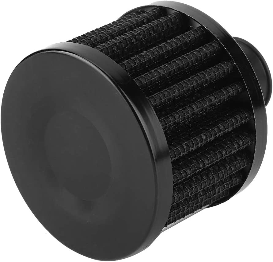 Natruss Billet Aluminum Valve Cover Oil Cap with Breather for LSX LS1//LS6//LS2//LS3//LS7