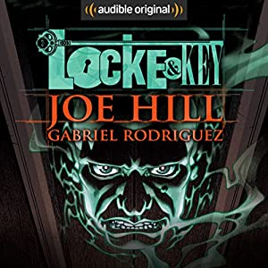 Locke & Key Performance