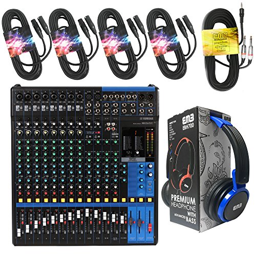 yamaha-package-bundle-yamaha-mg16xu-16-channel-analog-mixer-emb-ebh700-pro-preminum-wire-headphone-4