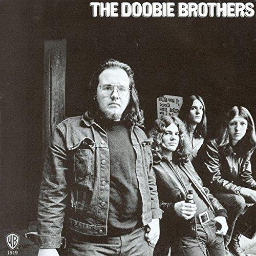SACD : The Doobie Brothers - Doobie Brothers (Japan - Import)