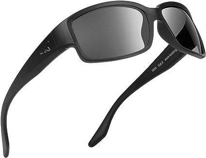 KastKing Skidaway Polarized Sport Sunglasses
