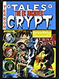 img - for The EC Archives: Tales From The Crypt Volume 3 book / textbook / text book