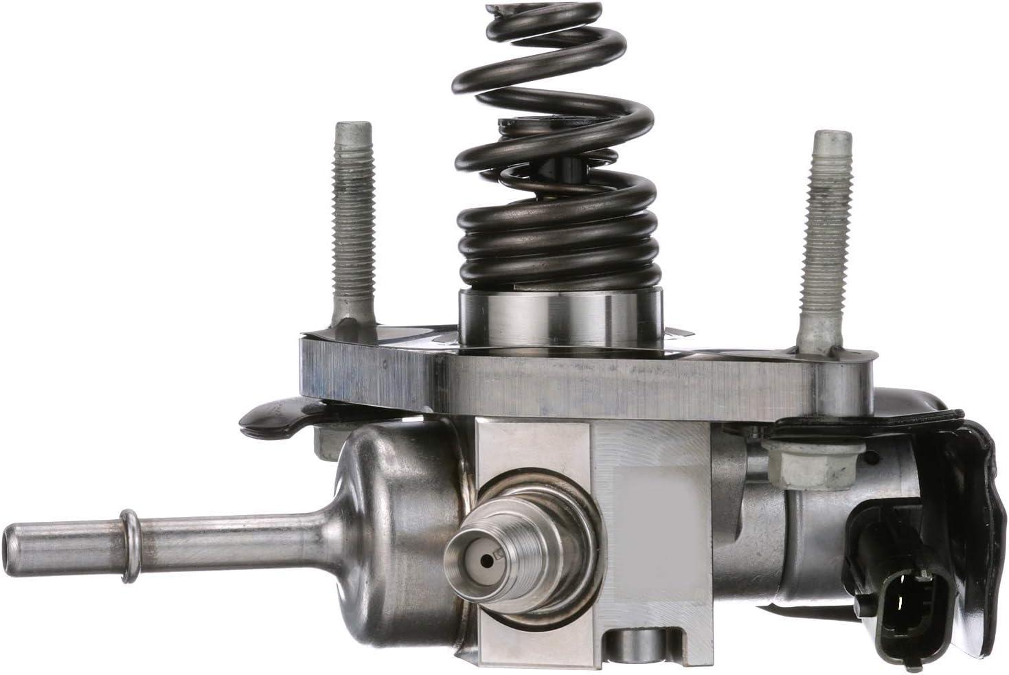Delphi HM10027 Direct Injection High Pressure Fuel Pump