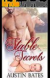 Stable Secrets