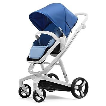 SED Trolley Child Take a Walk Carrito de bebé High Landscape ...