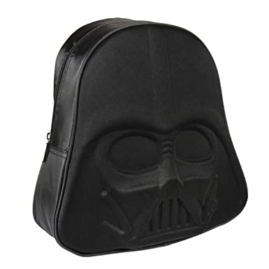 Image Unavailable. Image not available for. Color  Star Wars 2100-1977 Children s  Backpack ... 82170e14c3