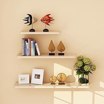 CGN Einfache Bücherregal Wand Rahmen Regal Wohnzimmer Die Wort Trennwand  Regal Wand Hängende Wand Zubehör