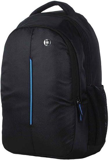 0350b4c991d3 SSKK Entry Level Backpack For 15.6 inch Laptops