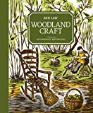Woodland Craft