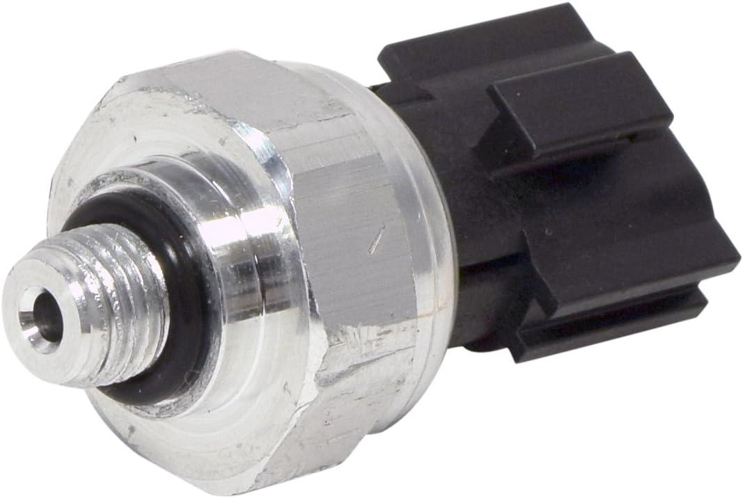 Universal Air Conditioner SW 9969C HVAC Pressure Transducer