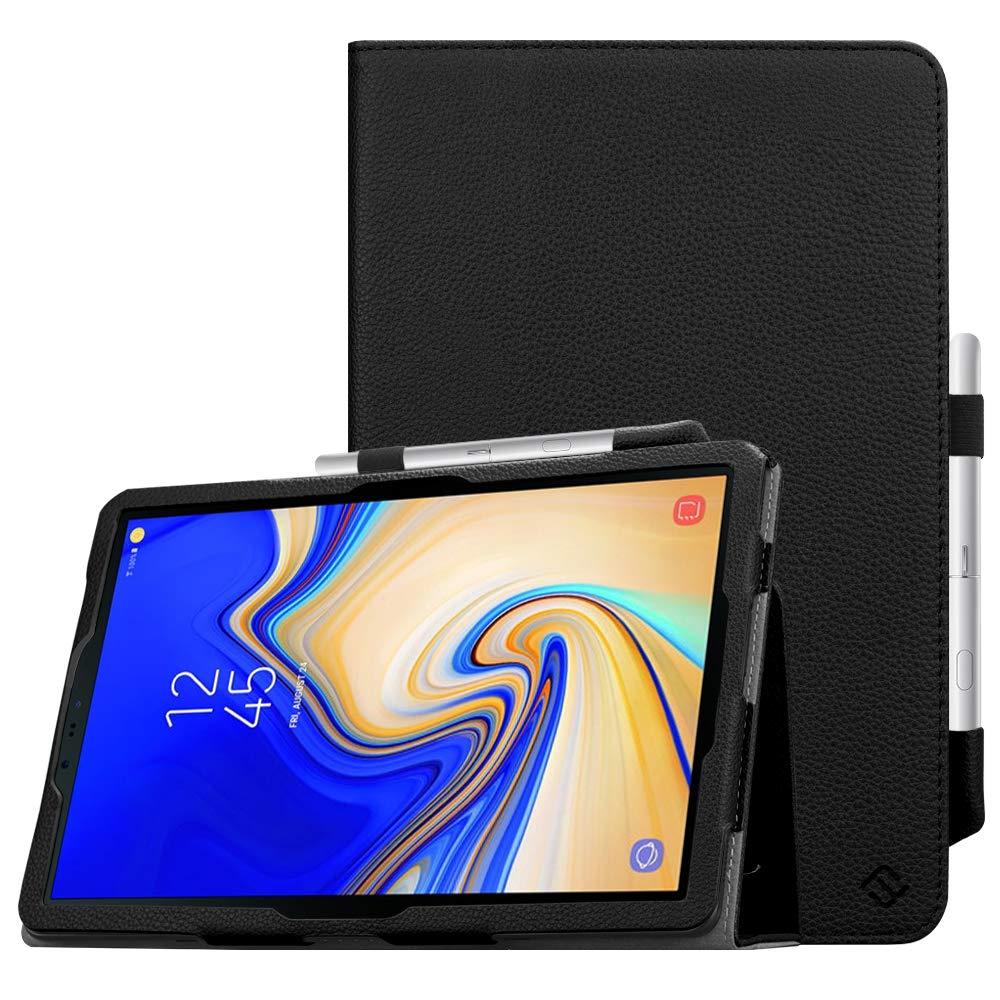 Funda Samsung Galaxy Tab S4 10.5 FINTIE [7GSRPHWJ]