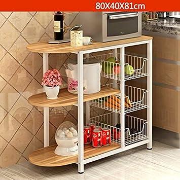 Kitchen furniture Muebles de Cocina Horno de Cocina Horno de ...