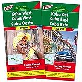 Cuba East + West 2019: FB.111