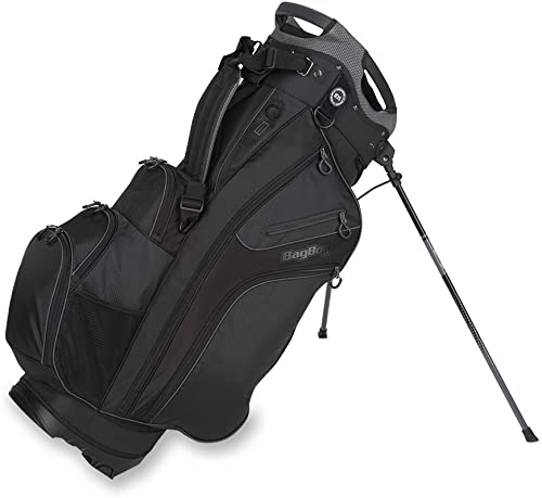 Bag Boy Golf 2017 Chiller Hybrid Stand Bag