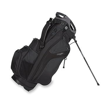 Amazon.com: Bag Boy bolsa enfriadora híbrida para ...