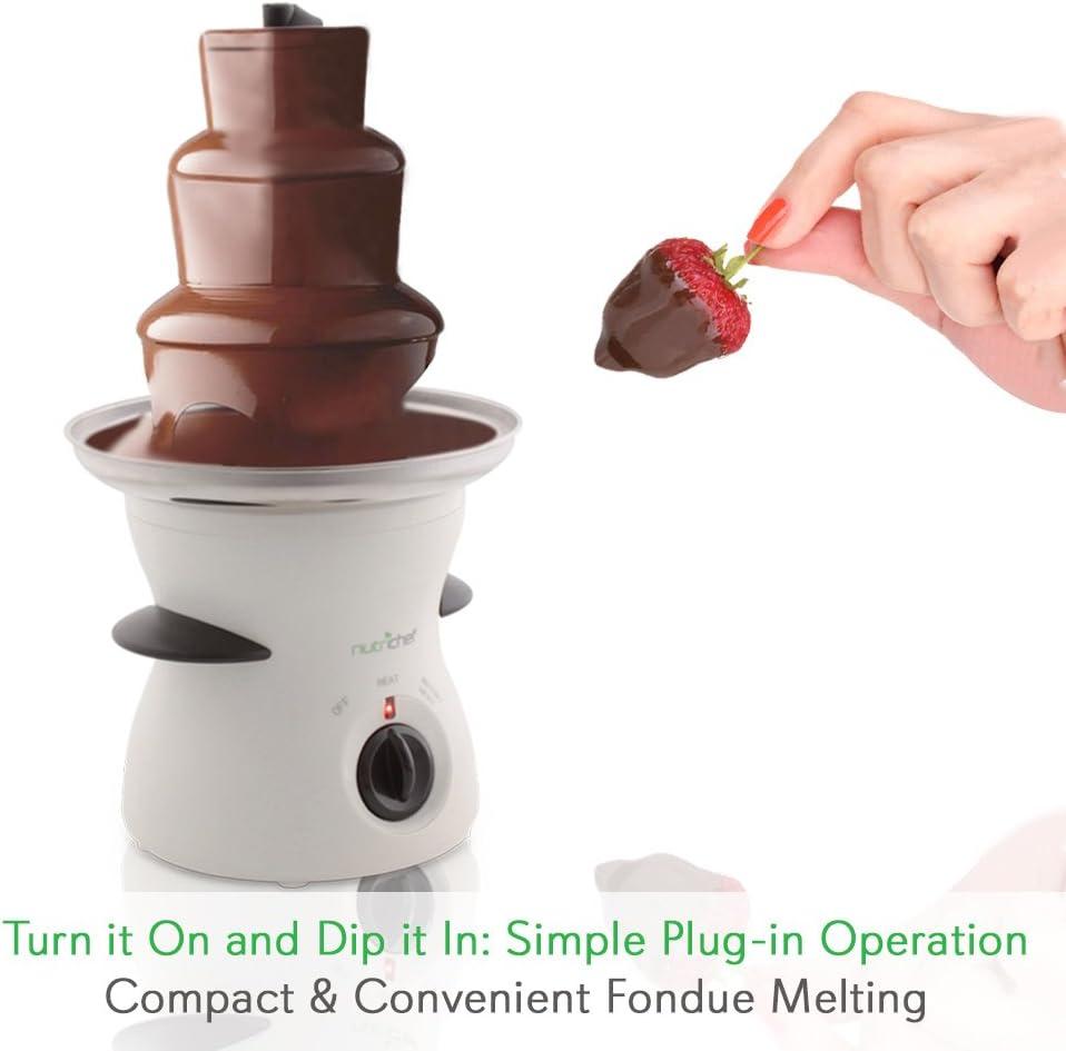 Kunststoff Edelstahl Kaffee Milch Getr/änke Mixer Milchaufsch/äumer Kitchener Schneebesen Handheld Kitchen Tools