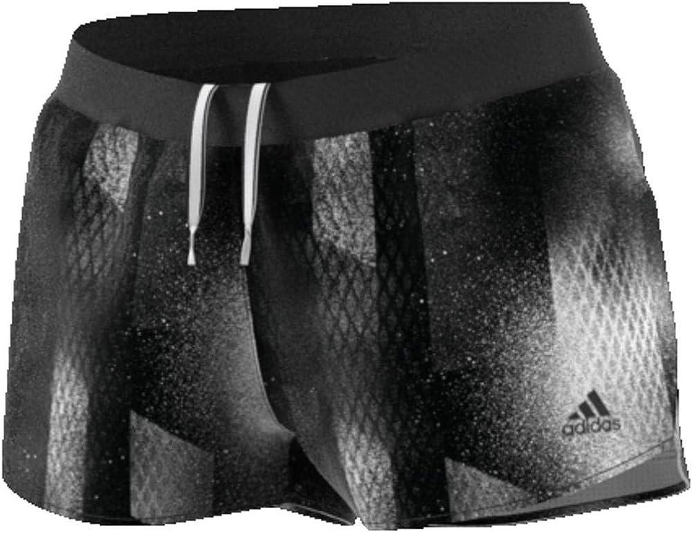 Pantal/ón Corto Mujer adidas Sub 2 Split W