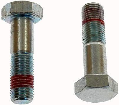 Stromberg Carlson Caliper Bolt//Pin