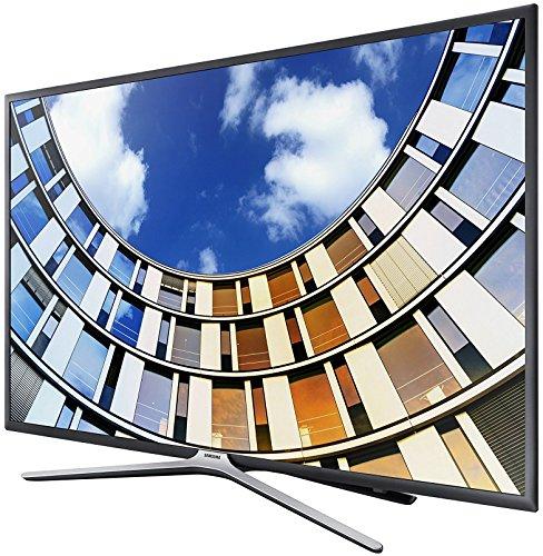 Samsung 138 cm (55 inches) 55M5570 Full HD Smart LED TV