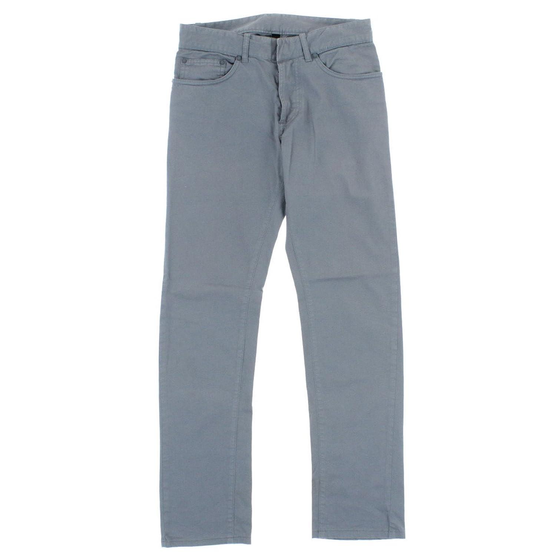 (バレンシアガ) BALENCIAGA メンズ パンツ 中古 B07D7QWVLZ  -