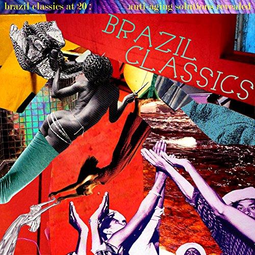 Brazil Classics at 20: Anti-ag...