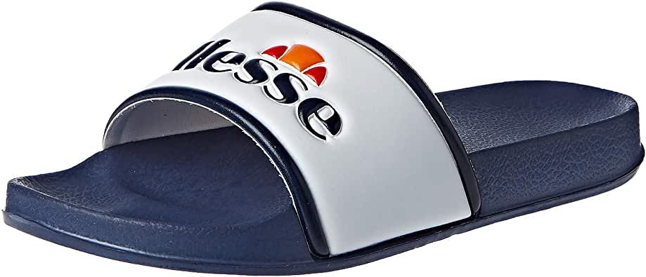 Ellesse Slide For Men