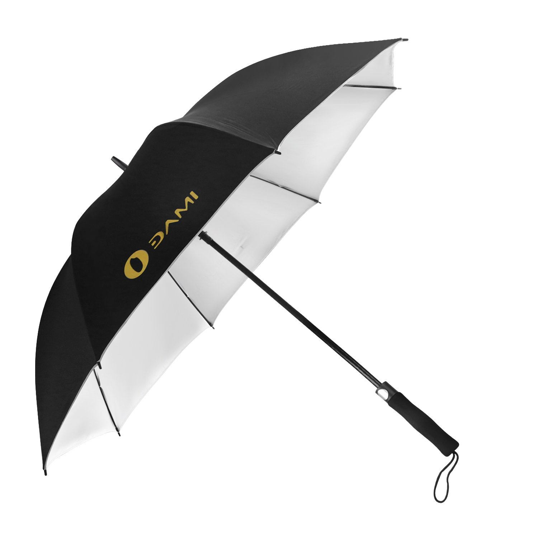 umbrellas amazon com