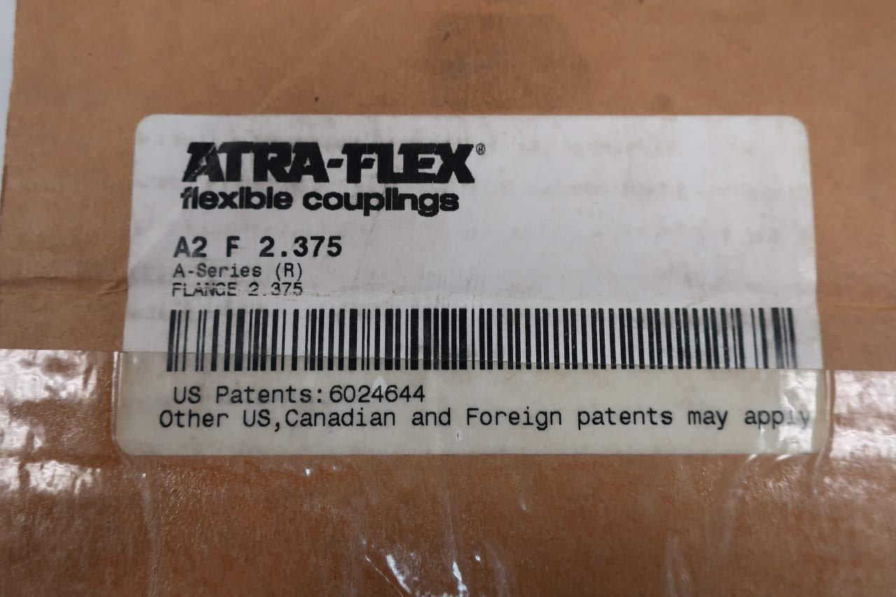 ATRA-FLEX A2 F Gear Coupling HUB 2-3//8IN