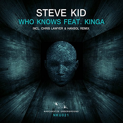 who-knows-feat-kinga-chris-lawyer-hansol-remix