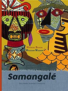 "Afficher ""Samangalé"""