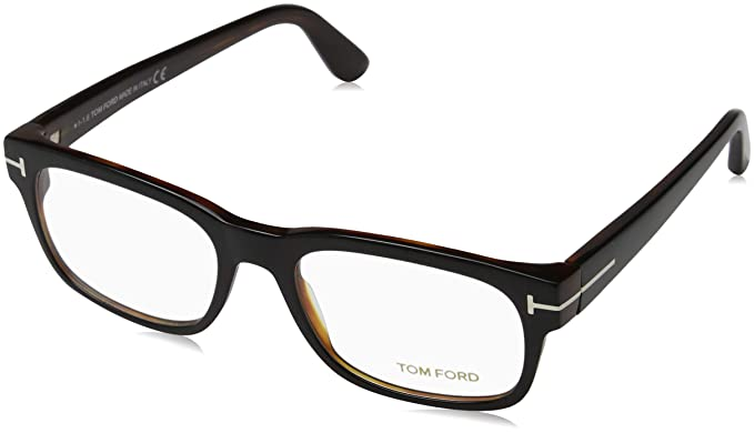 d741dd8d2e4 Image Unavailable. Image not available for. Color  TOM FORD Eyeglasses ...