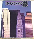 Boston, Nancy Zerbey and Gerald Peary, 0897812816