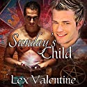 Sunday's Child Audiobook by Lex Valentine Narrated by Chip Wood