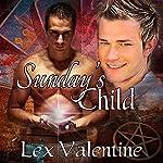 Sunday's Child | Lex Valentine