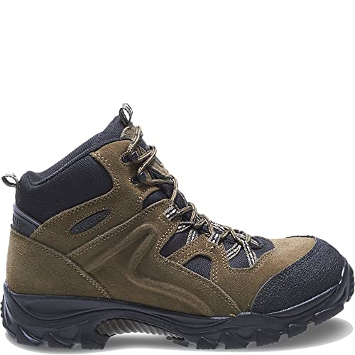 84 Best Wide Hiking Boots (December 2019) | RunRepeat